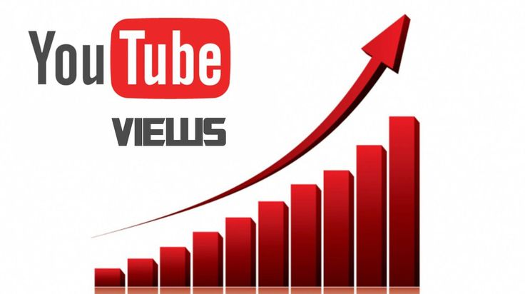 Tips to Increase Youtube Views