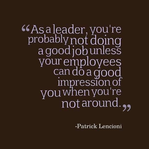 Motivational Quotes About Leadership: Best 25+ Motivational Leadership Quotes Ideas On Pinterest