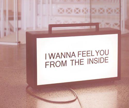 Nine Inch Nails - Closer, #NIN, #Closer