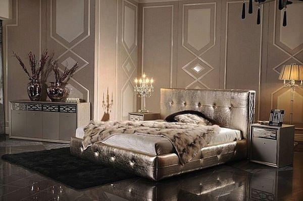 172 besten art deco interiors bilder auf pinterest art deco stil jugendstil und alte lampen. Black Bedroom Furniture Sets. Home Design Ideas