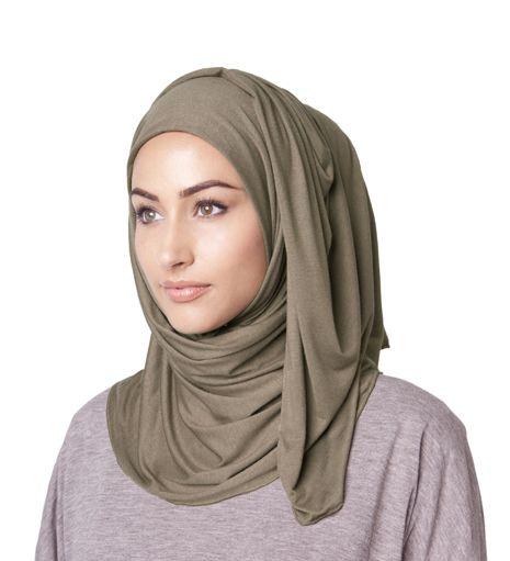 jersey hijjab style - Carian Google