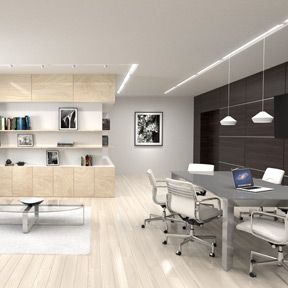 recessed downlights led wall wash lighting element lighting