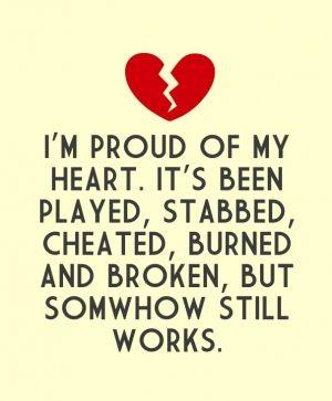 My Hot Cheating Slut Wife Broke My Heart