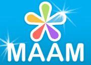 Планирование ННОД с детьми старшей группы по развитию художественного творчества на март месяц - Для воспитателей детских садов - Маам.ру