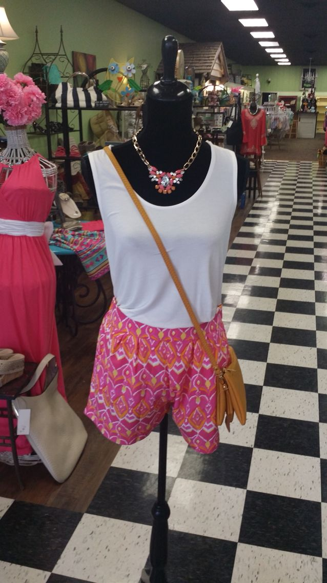 The Grasshopper boutique located in Florence and in Athens Alabama!!! #boutique #clothing #cute #fashion