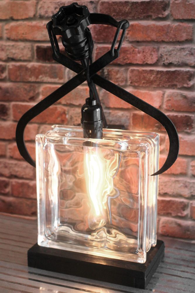 Best 25 Edison Bulbs Ideas On Pinterest Hanging Edison