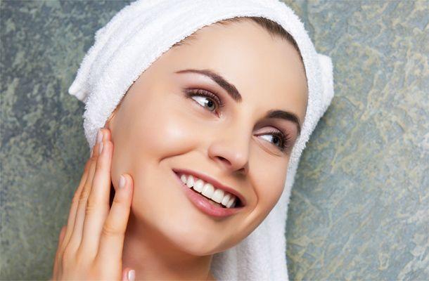 Azt mondják, olyan, mint a botox: házi arcpakolás 3 hozzávalóból: Nem kell botox ahhoz, hogy a bőröd kisimuljon. Ez a pakolás legalább annyira hatásos!