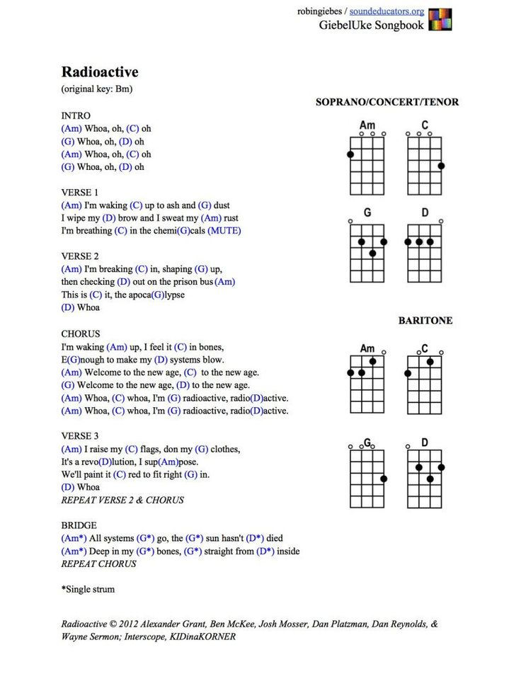23 Best Chords Images On Pinterest Ph A Letter And Letter