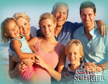 Health for the whole Family.  Dr. Elan offers chiropractic treatment to help his patients resolve injuries, address health care issues, and achieve a higher state of wellness.