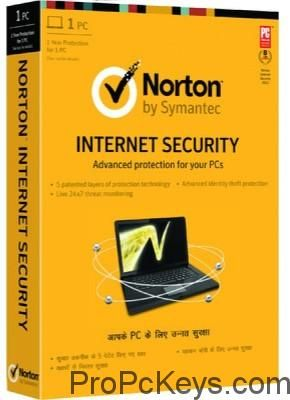 Norton Security 22.8.0.50 Genuine License Key Free! Norton Security 22.8.0.50is an effective system security software. It is a light weight and free updating software to provide endless security of PC. It is among the TOP security software and user likes to use it because of its free update after installation first time. Norton Security 22.8.0.50 genuine Product key download from this site freely. The enhanced Norton Protection System highlights multi-layered security advances that co...
