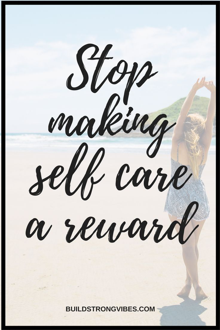 Self care isn't just reading a book on a quiet Sunday afternoon. It isn't just a bubble bath and a glass of wine after a long day of work. Self care is all about honoring our mind, our body and our soul.