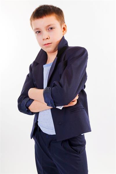 Пиджак на мальчика интернет магазин