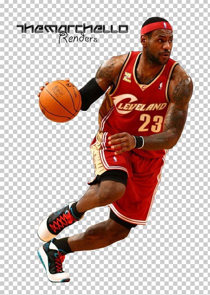 Lebron James Cleveland Cavaliers Basketball Png Ball Basketbal Basketball Player Lebron James Cleveland Cleveland Cavaliers Basketball Cavaliers Basketball
