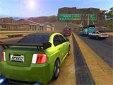 Real Drift Racing : Road Racer