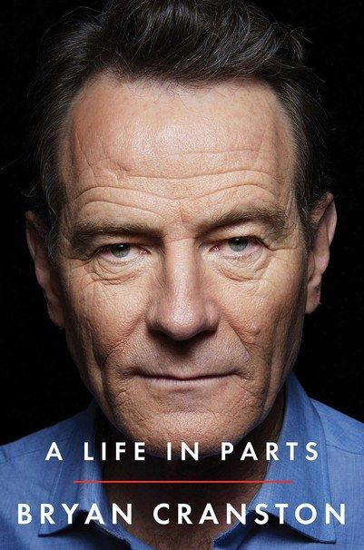 In an adaptation from his new book, A Life in Parts, the Emmy Award–winning actor reveals the process behind his greatest role, the importance of Walt's underwear choices, and the original ending for Jane, Jesse's girlfriend in Season 2. by BRYAN CRANSTONOCTOBER 3, 2016 2:49 PM