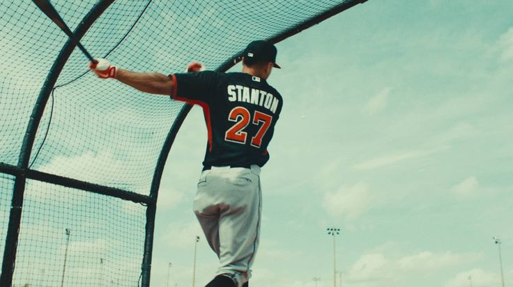 MLB - 'THIS' [DIR CUT] on Vimeo