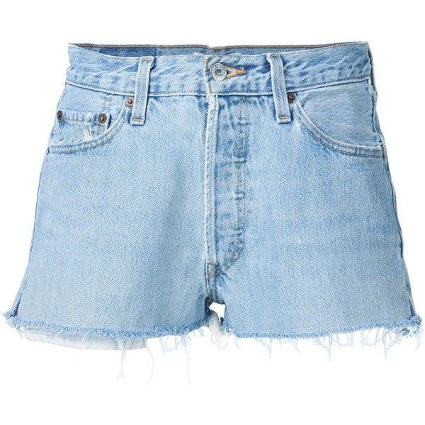 Best 25  Vintage shorts ideas on Pinterest | Vintage outfits ...