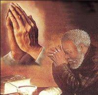 *REFLEXION  CORAZON*: *Oración de alabanza y adoración de un corazón lle...