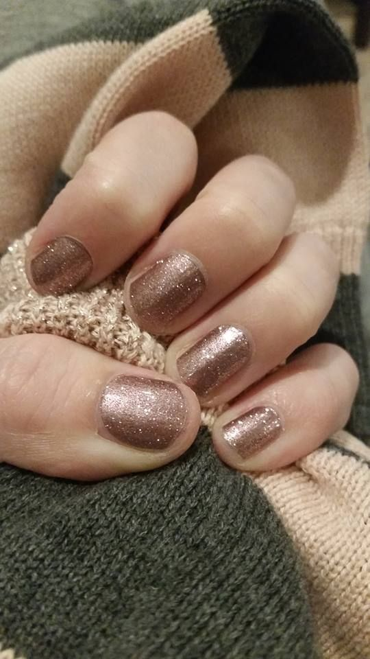 27 best Jamberry images on Pinterest | Jamberry nails, Nails and ...