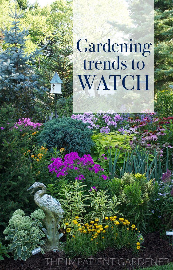 Spring Garden Ideas spring garden decor house decor ideas garden idea Find This Pin And More On Spring Gardening Ideas
