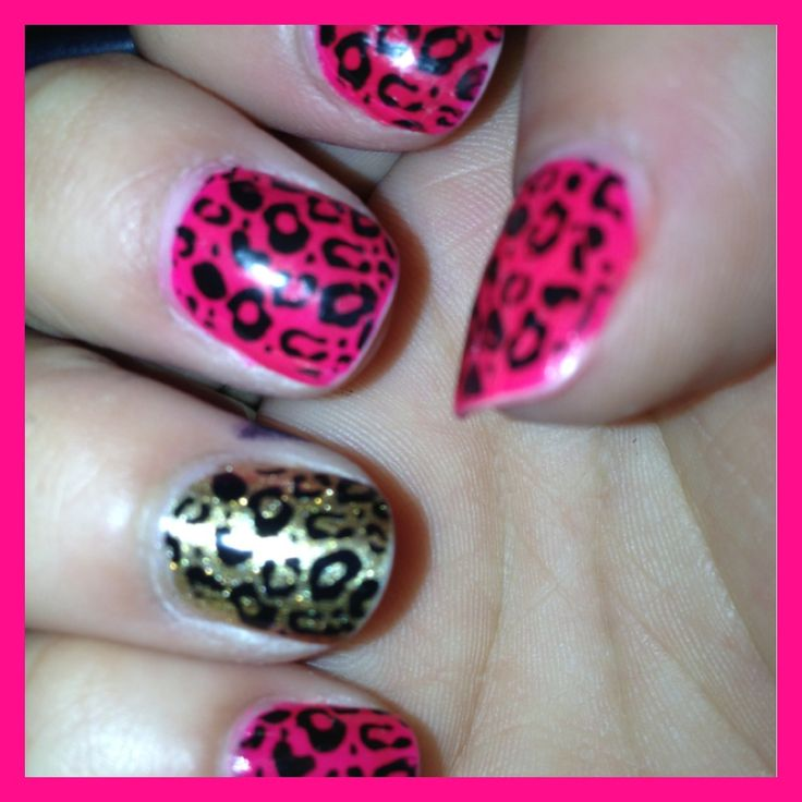 80 best Nail stamping images on Pinterest   Nail scissors, Make up ...