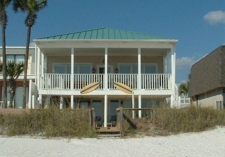 Vrbo Com Florida Panama City Beach