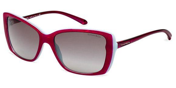 Image for TF4079 from LensCrafters – Eyewear | Shop Glasses, Frames & Designer E… – Style