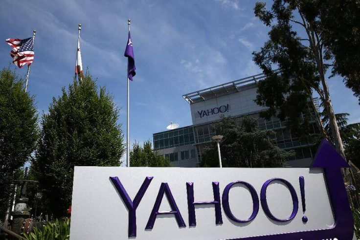 Verizon Reportedly Close to Reaching a Deal to Acquire Yahoo's Core Assets