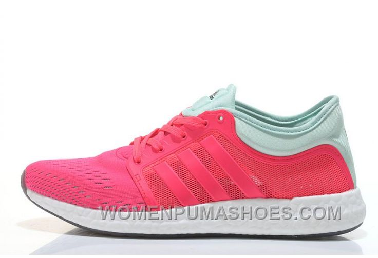 http://www.womenpumashoes.com/adidas-running-shoes-women-rose-red-online-byaxn.html ADIDAS RUNNING SHOES WOMEN ROSE RED ONLINE BYAXN Only $72.00 , Free Shipping!