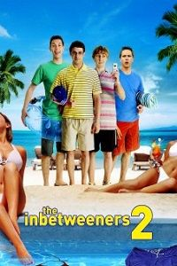 Watch The Inbetweeners 2 (2014) Full Movie Online HD http://www.filmvids.com/watch-the-inbetweeners-2-2014-full-movie-online-hd/