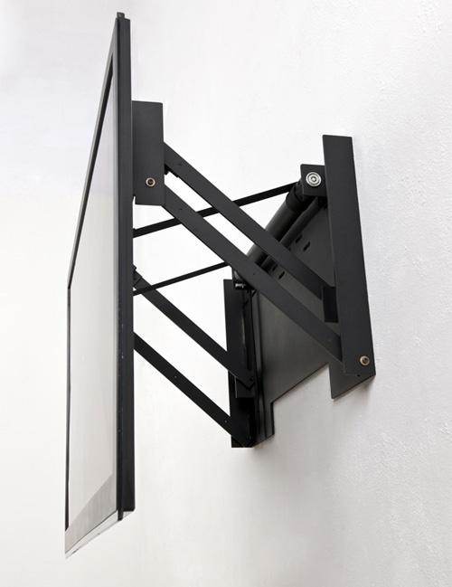 1000 Ideas About Flat Screen Wall Mount On Pinterest Flat Screen Tv Mounts Contemporary