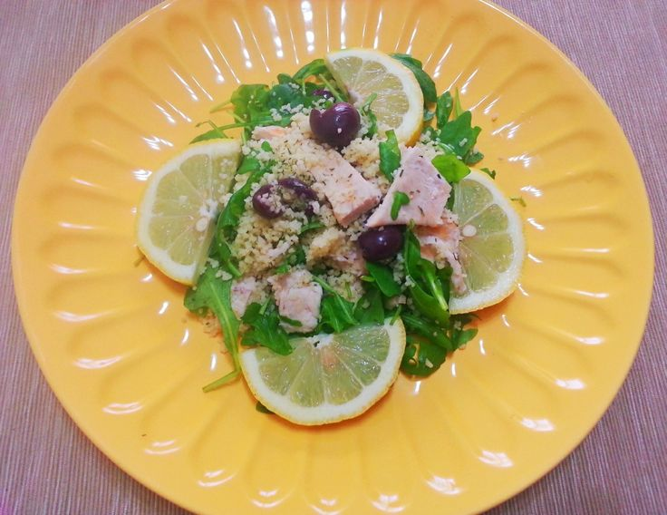 Insalata di pollo http://www.lovecooking.it/secondi/insalata-di-pollo/