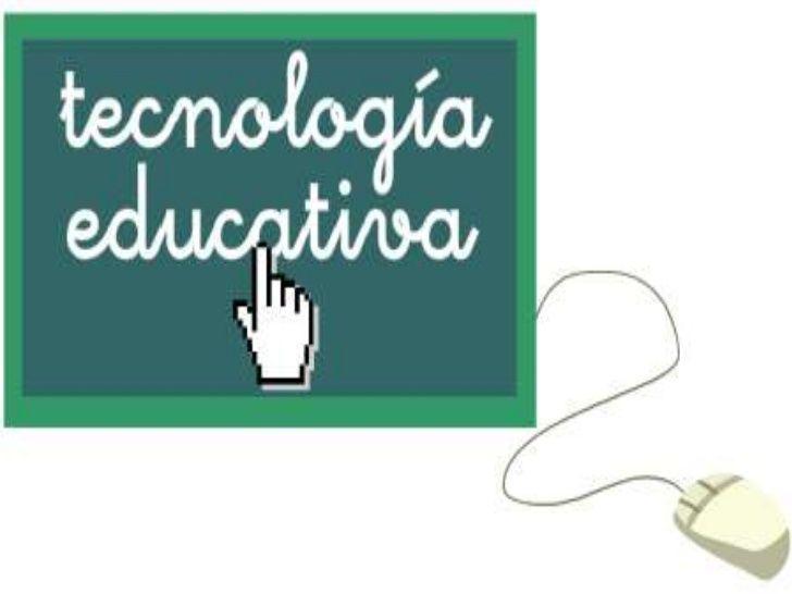 Tecnología educativa – ##docencia #Consejosparaestudiar #Desarrolloprofesional …