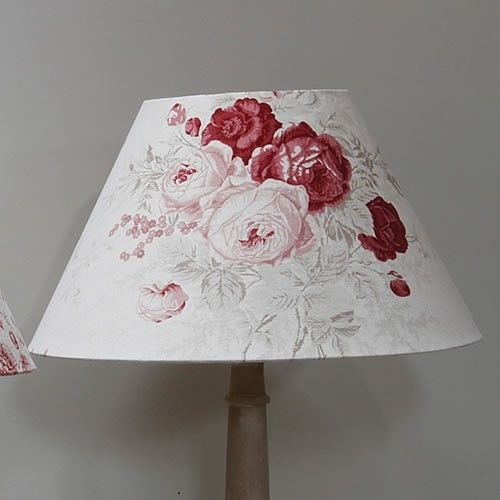 441 best Lampshades images on Pinterest | Lampshades, Lamp light ...