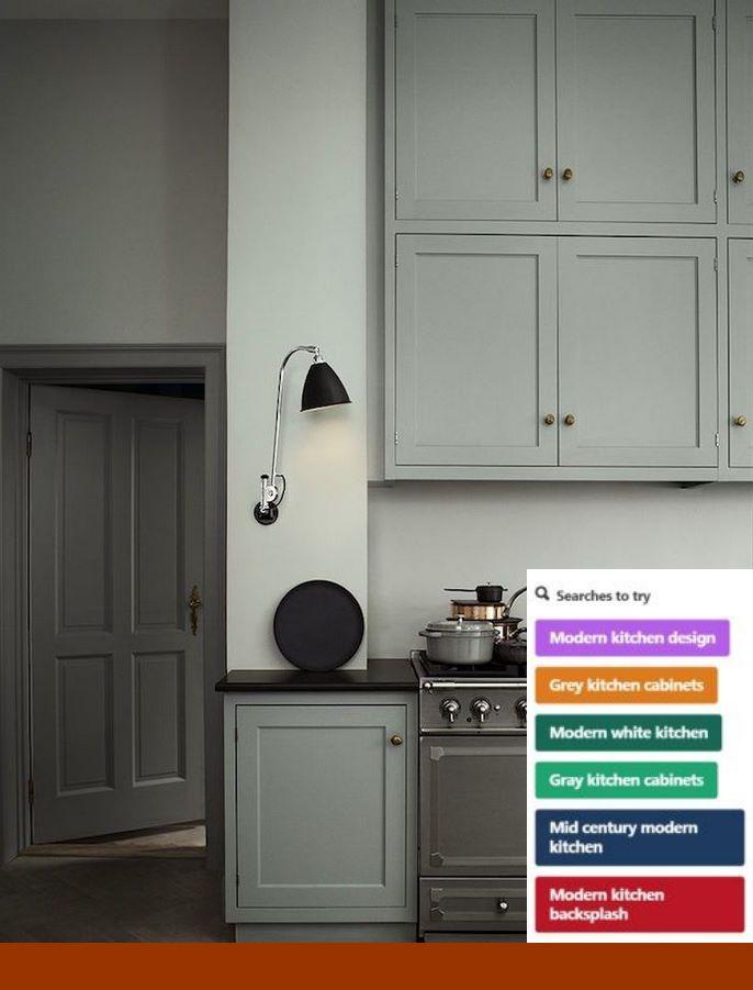 Kitchen Cabinets Whole Buffalo Ny And Kitchendesigns