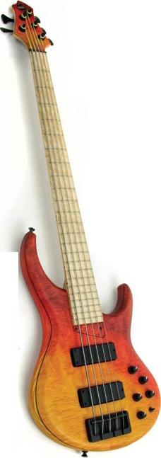 mtd bass logo. michael tobias design mtd 535-24 mtd bass logo 5