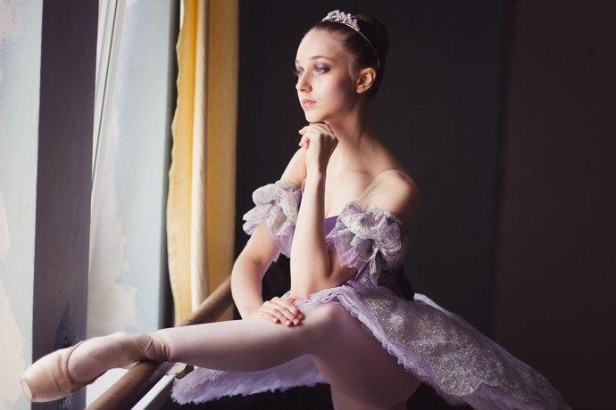 Диета примы: что едят балерины https://zelenodolsk.online/dieta-primy-chto-edyat-baleriny/
