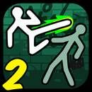 Download Street Fighting 2 V 2.3.1:  Here we provide Street Fighting 2 V 2.3.1 for Android 4.0.3++ Compete opponents ONLINE in fair street fights and become the best street fighter of the city.–This is a MULTIPLAYER version of a successful game called Street Fighting: Ragdoll Game from the same developer!–Control the...  #Apps #androidgame #UndergroundStd  #Action http://apkbot.com/apps/street-fighting-2-v-2-3-1.html