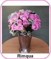 Bunga Hadiah Ulang Tahun - Toko bunga mawar jakarta Tlp.02180293286