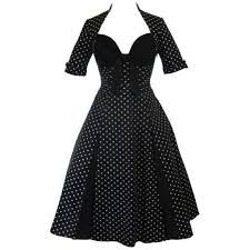 latest party frock designs for teenage girls - Google Search