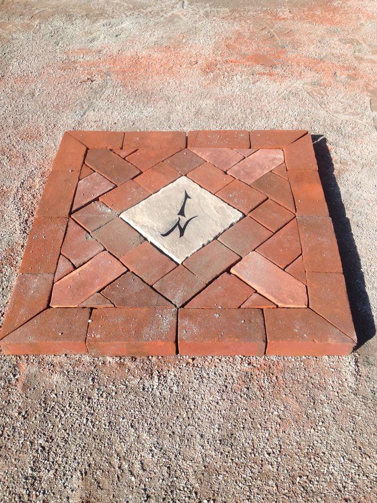 Small Brick Patio Ideas Backyards
