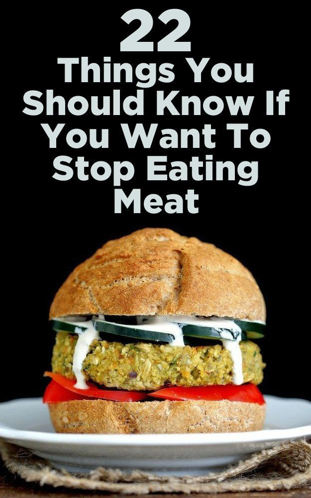 can you lose weight by only eating meat