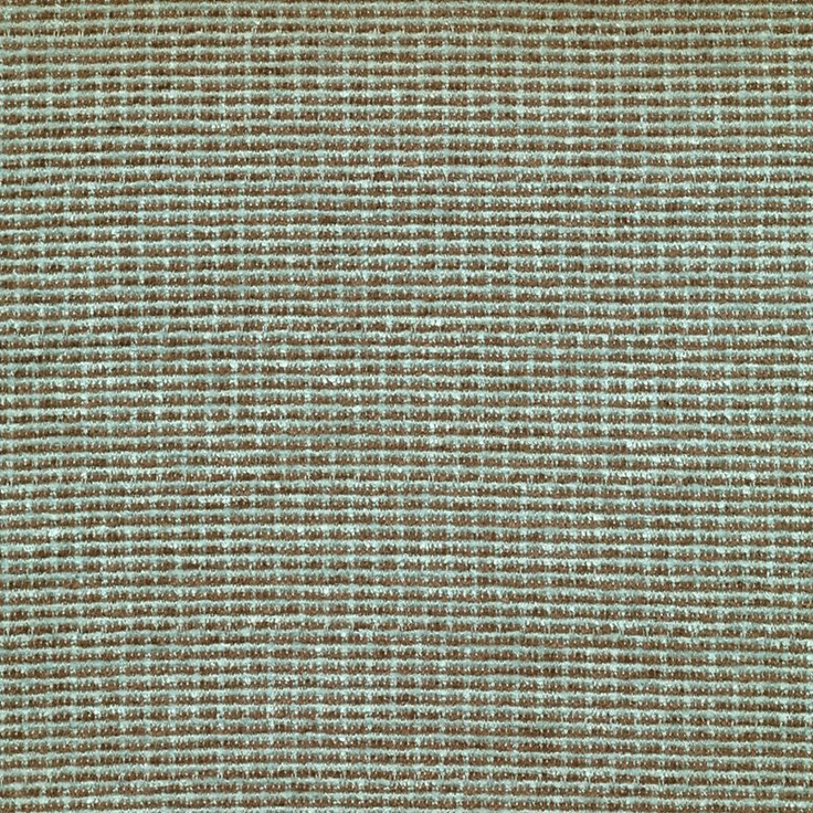 Big Discounts And Free Shipping On Kasmir Fabrics. Always First Quality.  Search Thousands Of · Fabric OnlineSwatch
