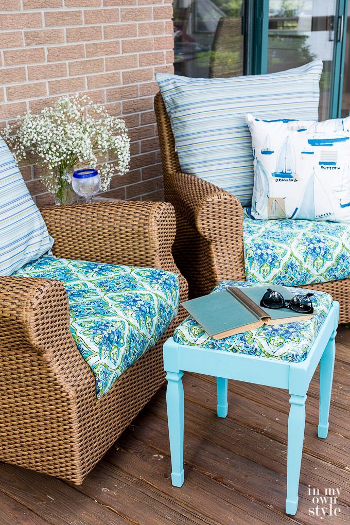 Patio Furniture Covers, Fabric To Make Outdoor Furniture Covers