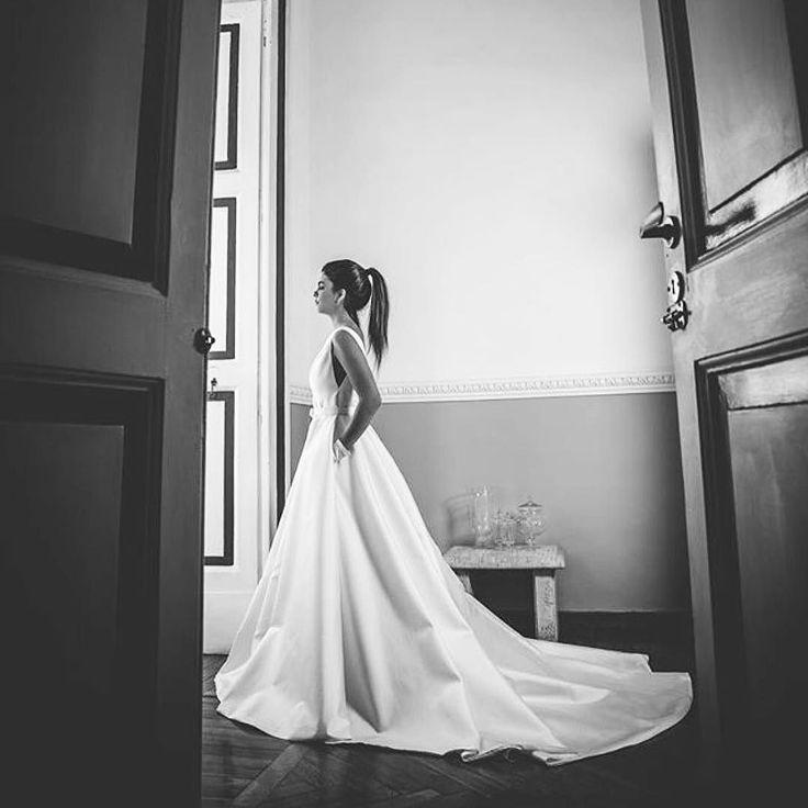 #Repost @fabriziofedericoph with @repostapp @therealkate_  Dress Wedding  #weddingphoto #fabriziofedericofotografo #nikon #love #weddingreportage #reportage #lovestory #inlove #bride #groom #weddingphotographer #emotion #emotion #matrimonio #sposa  #sposo #abitodasposa #weddingdress #abitodasposo #sposi #newlyweds #ceremony #wedding #weddingday #weddingshoes #weddingstyle #weddingphotography #amore