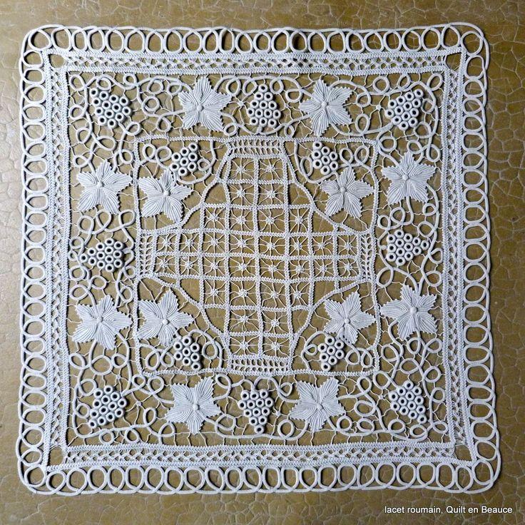romanian lace: http://smarandabourgery.canalblog.com/