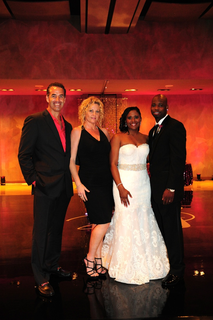 18 best NFL Grooms by Celebrity Wedding Planner Tiffany Cook images