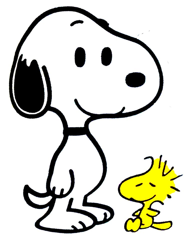 17 best images about free peanut print and cut on - Free snoopy images ...