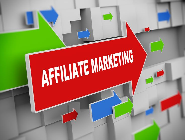 What is Affiliate Marketing? In a nutshell affiliate marketing means promoting someone else'sproducts. This is the main reason why affiliate marketing is soappealing to the beginner. You don't have to worry about creating yourown products. You just choose certain products to promote, grab an affiliate link and you are ready to start making money! Of …