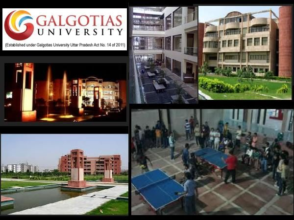 Galgotias University Engineering Entrance Examination 2014 #galgotiasuniversity #geee2014 #collegeadmissions #engineering #noida #greaternoida